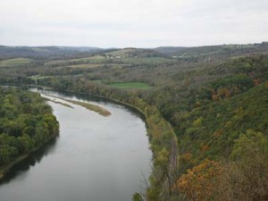 Stories of the Susquehanna