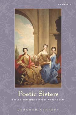Kennedy_Poetic Sisters