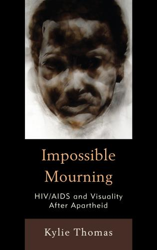 (Bucknell University Press 2014)