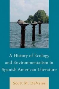 history ecology