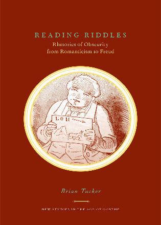 Bucknell University Press Page 4 Edimus Quod Nobis Libet
