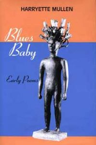 blues-baby