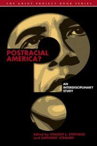 postracial-america