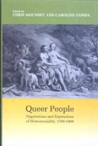 queer-people