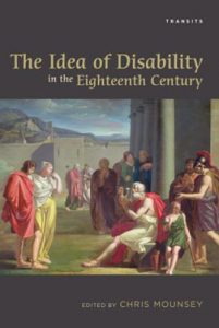 the-idea-of-disability