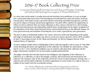book-prize-flyer-2016-17