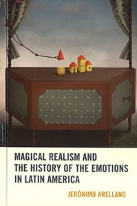 magical-realism