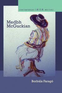 medbh-mcguckian