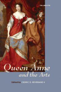 queen-anne