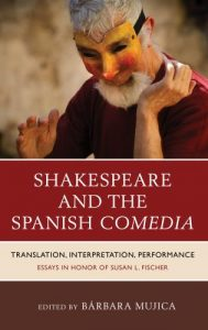 shakespeare-and-the-spanish-comedia