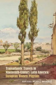 transatlantic-travels